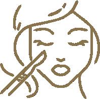 Procedimientos cirugía plástica rostro