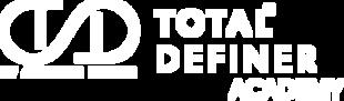 Total Definer Academy